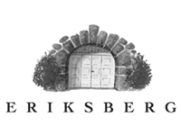 en av våra kunder - Eriksbergcatering