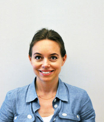 Lena Fischer