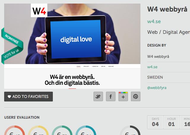 w4-webbyra-awwwards