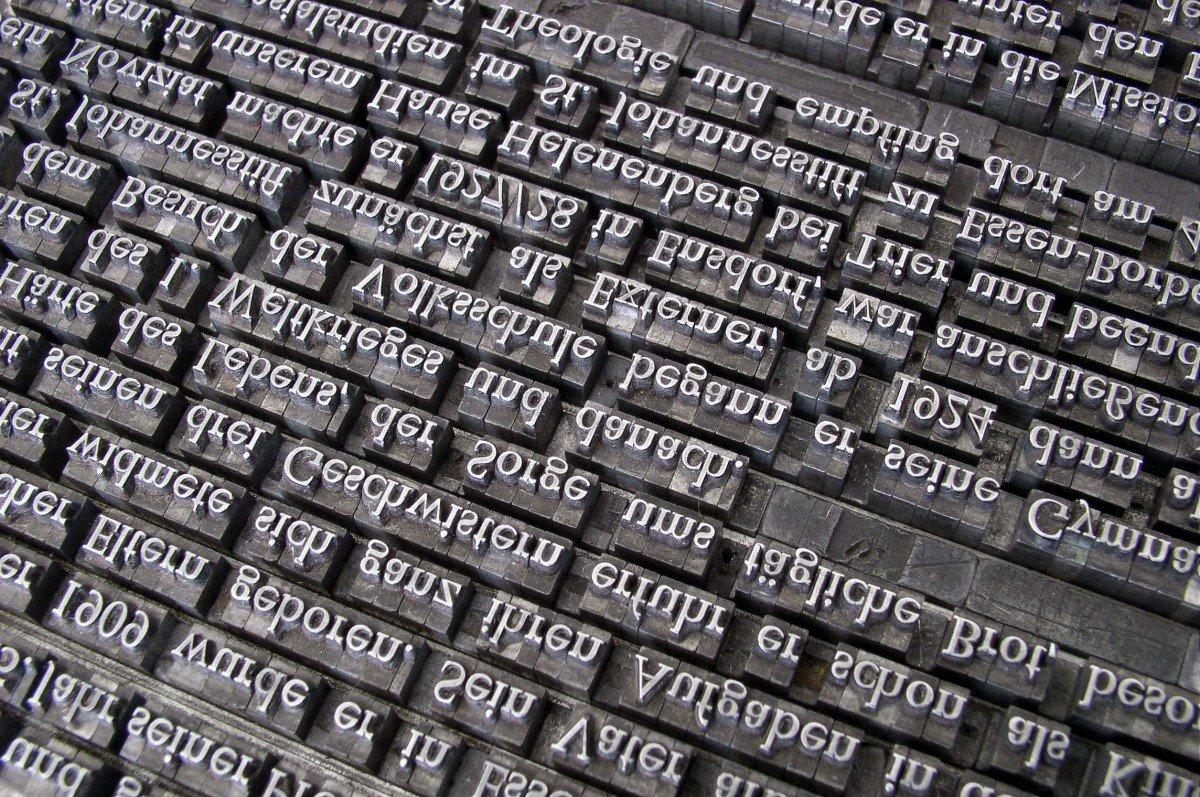 WordPress Gutenberg – coolt, men är det dags att byta?