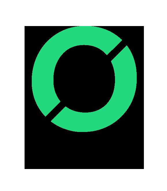 Flora logotyp