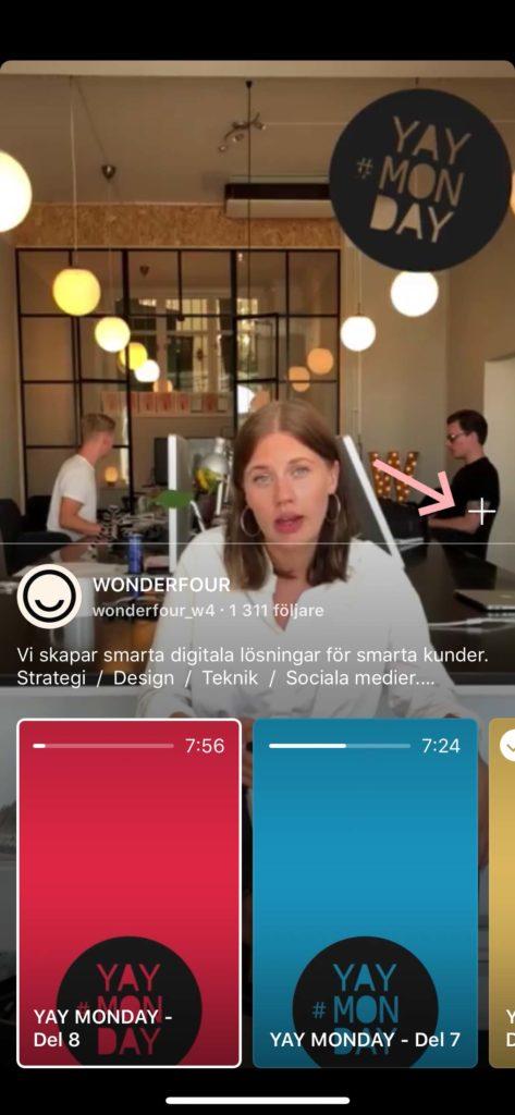 IGTV-kanal-instagram