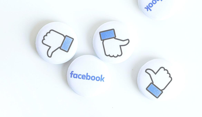 Öka dina följare på Facebook – fem enkla tips