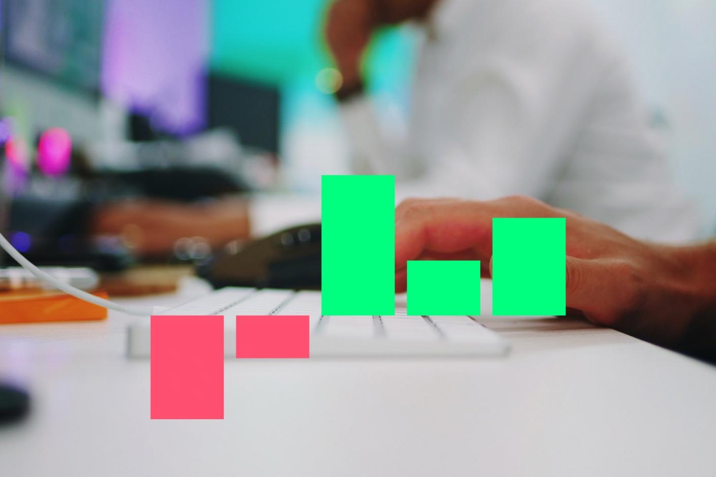 Statistikverktyg extra allt