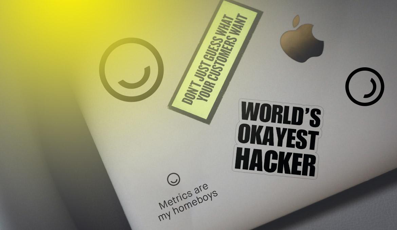 Gör era kunder till ambassadörer med Growth Hacking