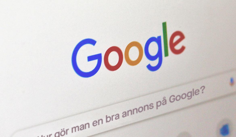 Hur gör man en bra annons på Google?